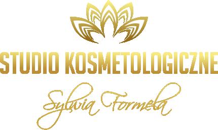 Studio Kosmetologiczne